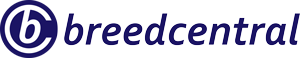 Breed Central Logo